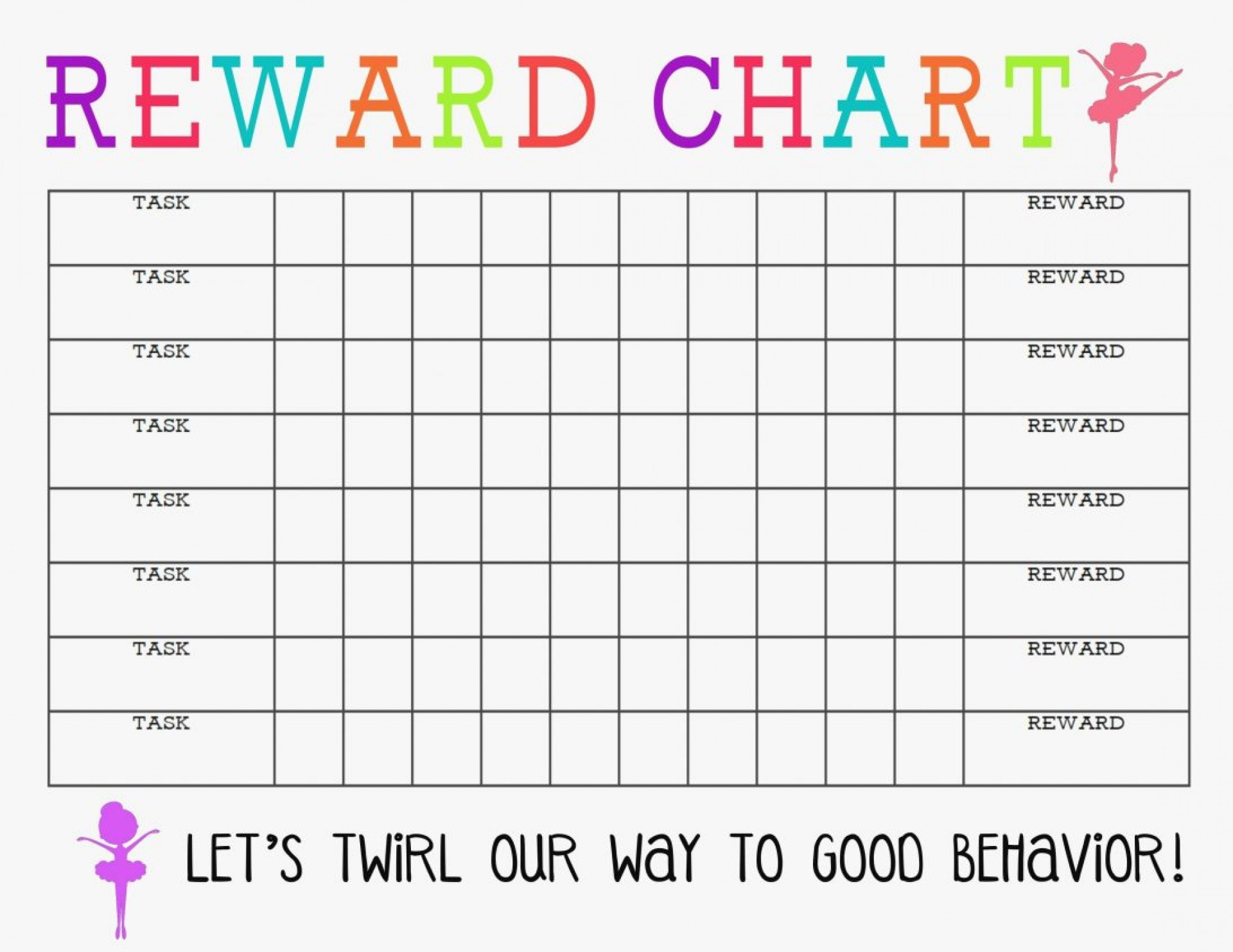 001 Weekly Behavior Chart Template Unforgettable Ideas Free with Monthly Behavior Charts