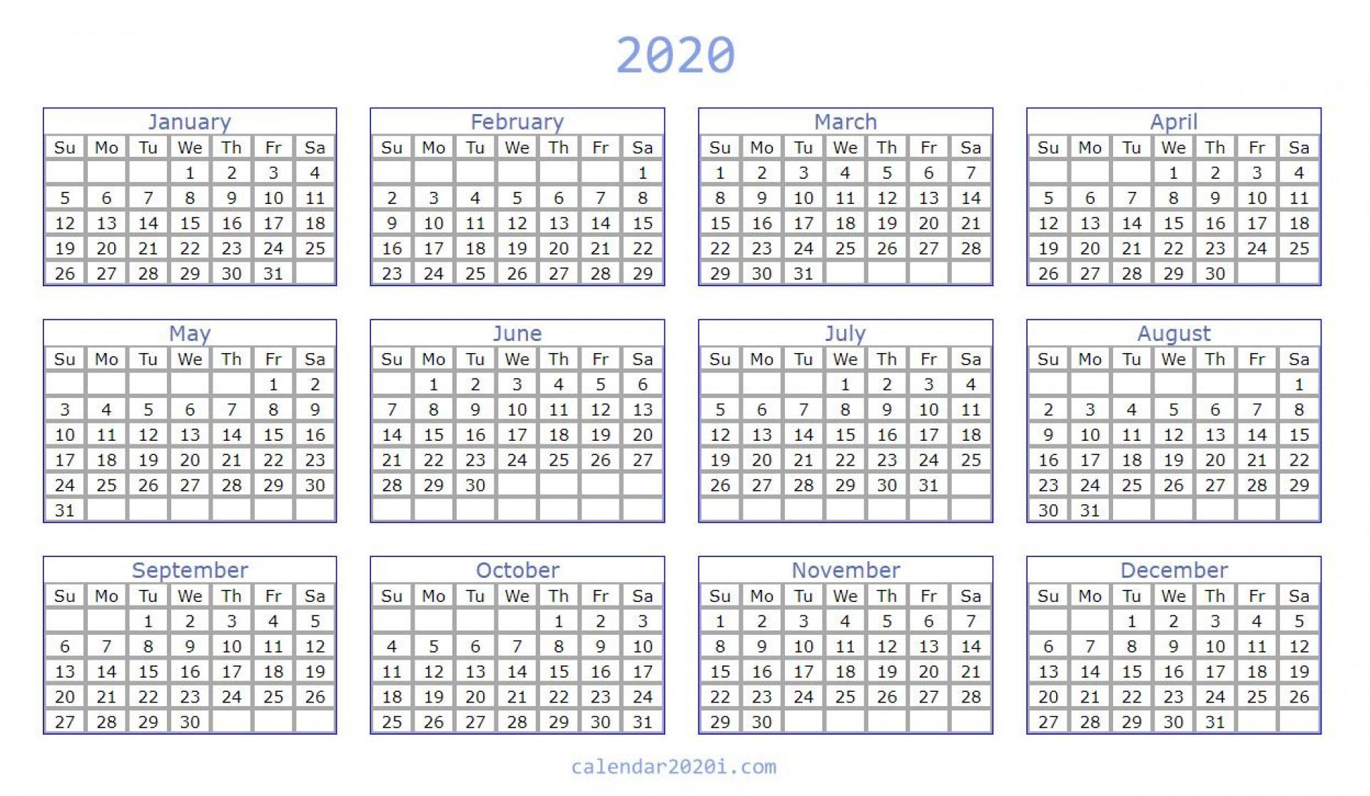 003 Wincalendars Calendar Template For Word Remarkable Ideas with Printable 2007 Calendar