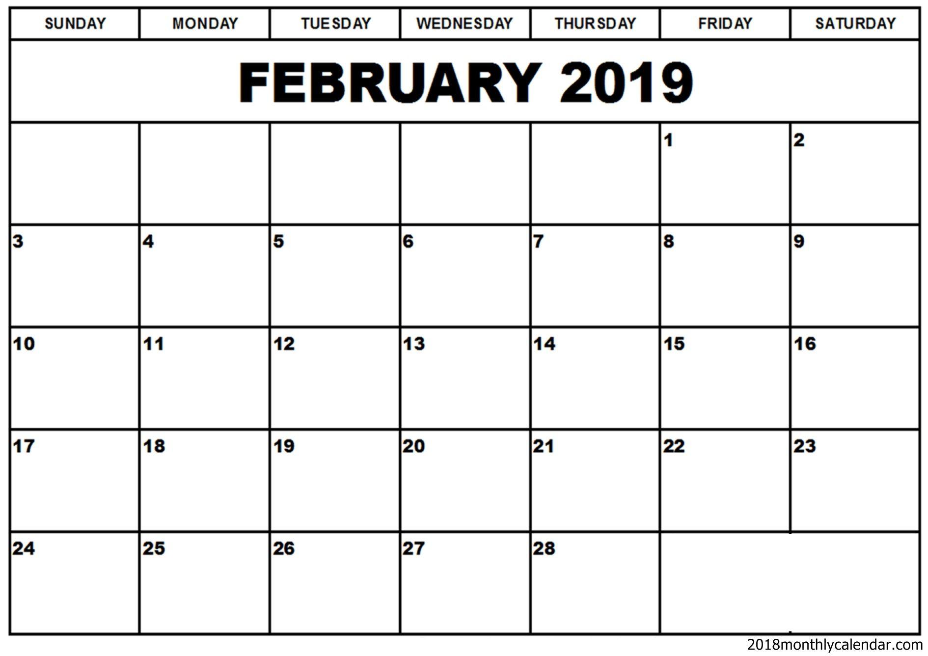006 Blank Calendar Template Word Top Ideas Editable 2020 for Blank Calendar Template Word