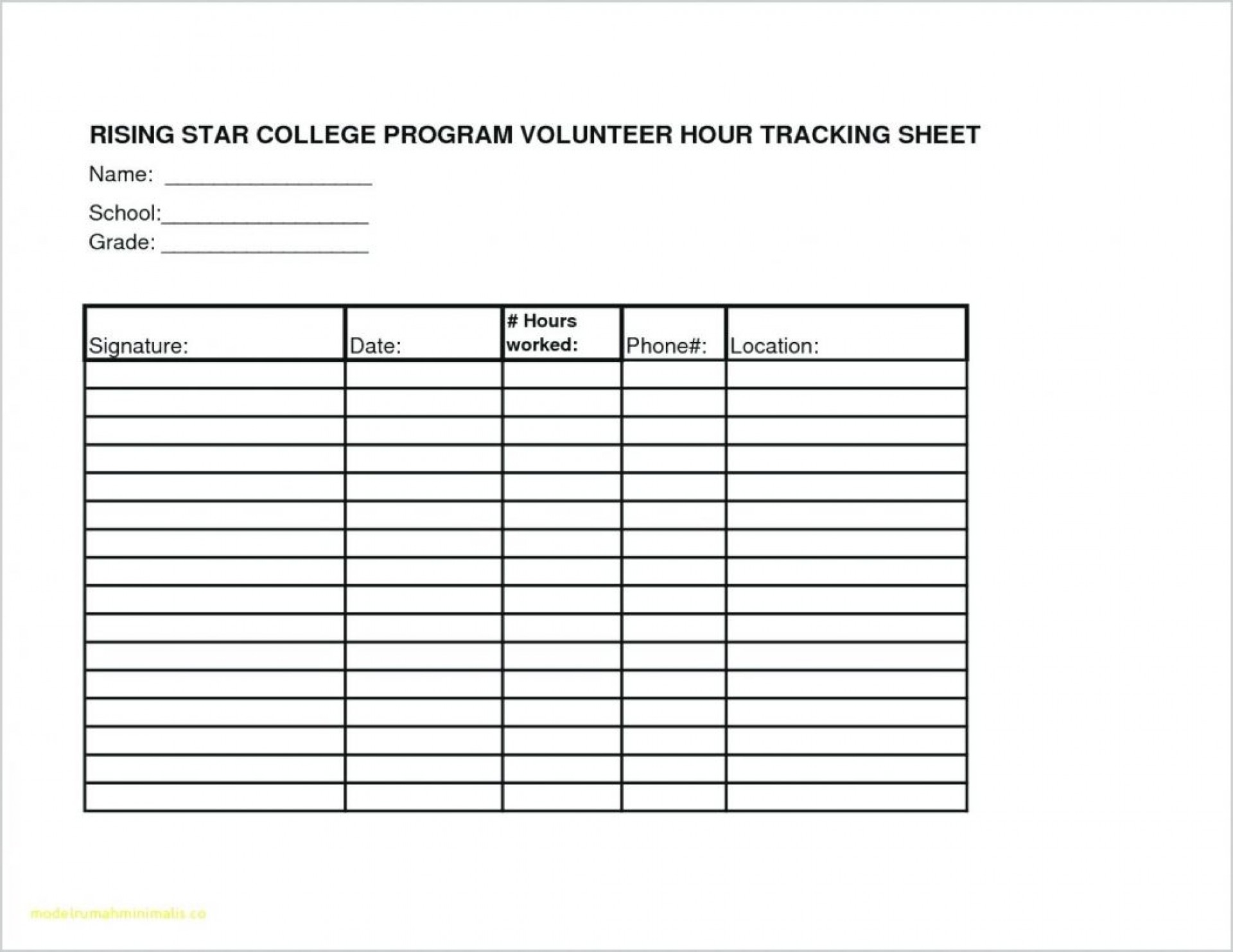 007 Volunteer Sign Up Sheet Template Shakeprint Form inside Bootstrap Calendar W3Schools
