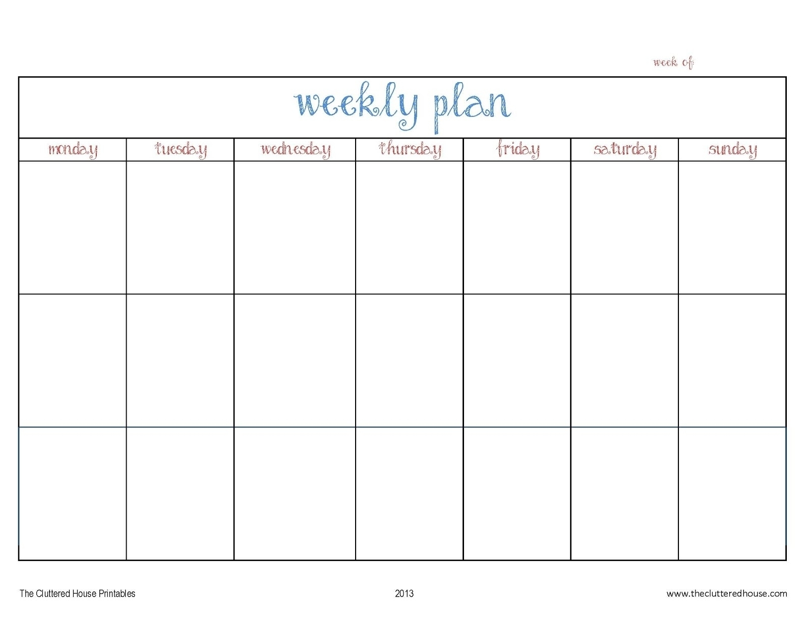 007 Week Calendar Tura Mansiondelrio Co Template Two Weeks pertaining to 2 Week Blank Calendar Printable