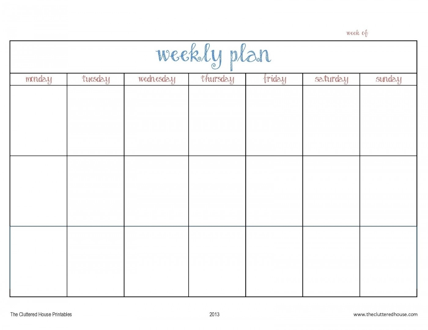 007 Week Calendar Tura Mansiondelrio Co Template Two Weeks throughout Two Week Printable Calendar