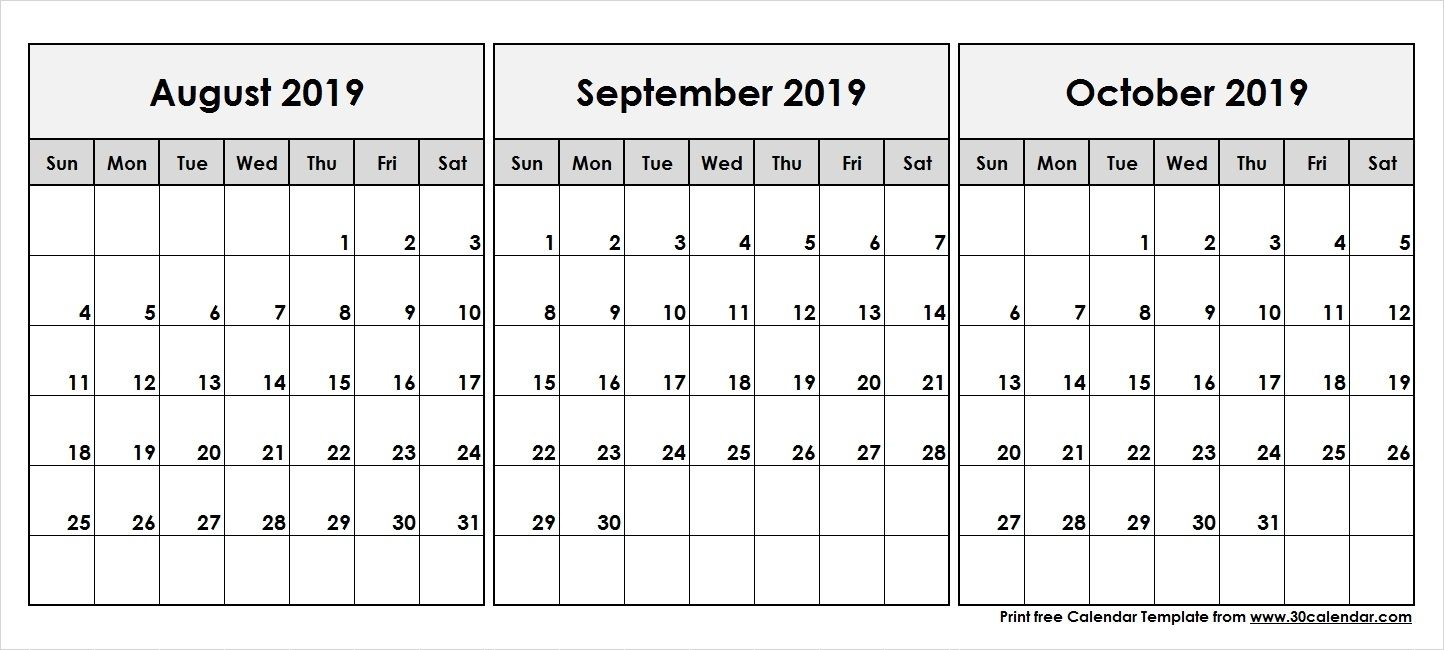 009 Template Ideas Day Dreaded 30 Calendar Challenge Meal in 30 Day Calendar Printable
