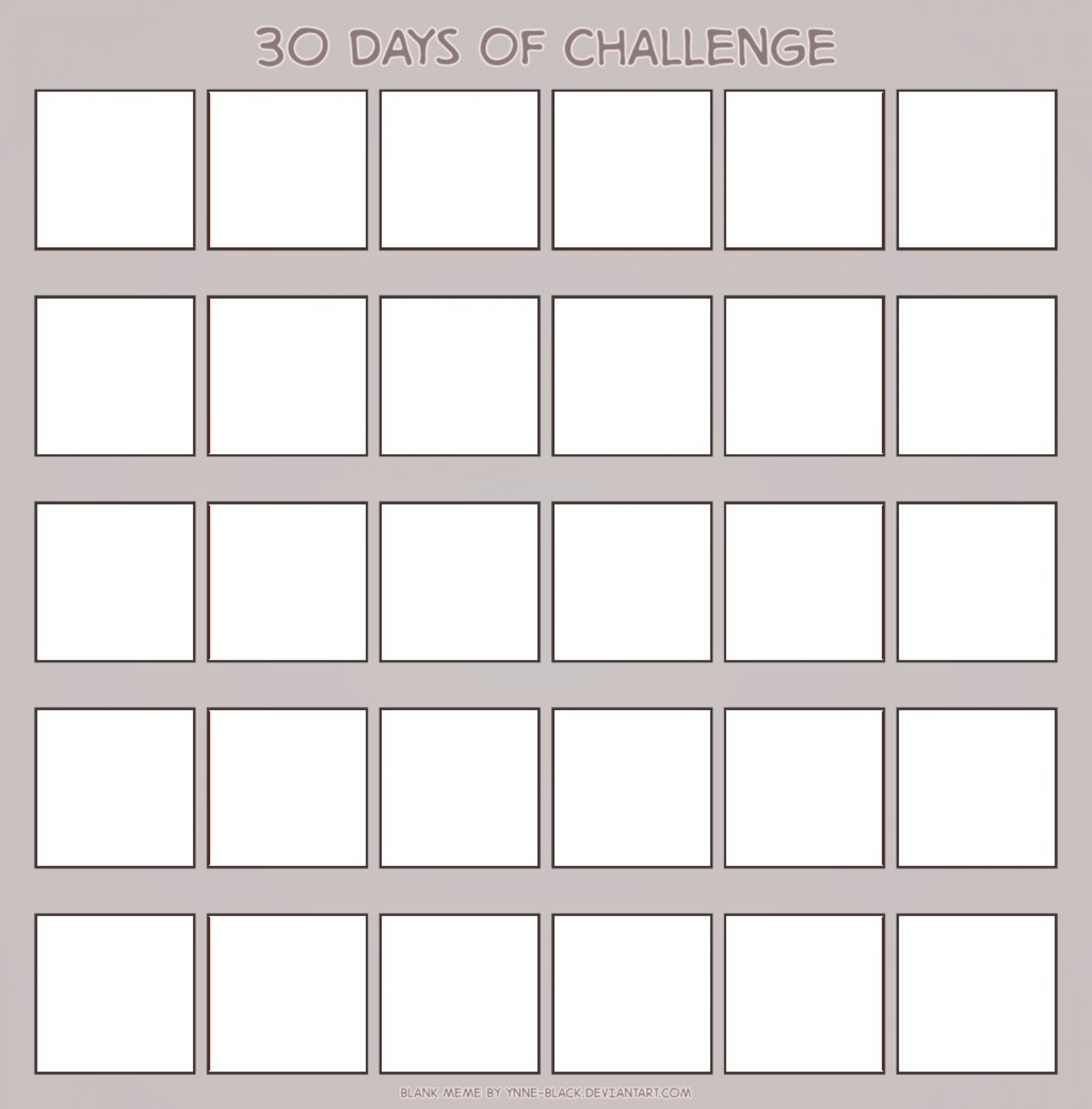011 Template Ideas Day Calendar Week Dreaded 30 Excel in 30 Day Calendar