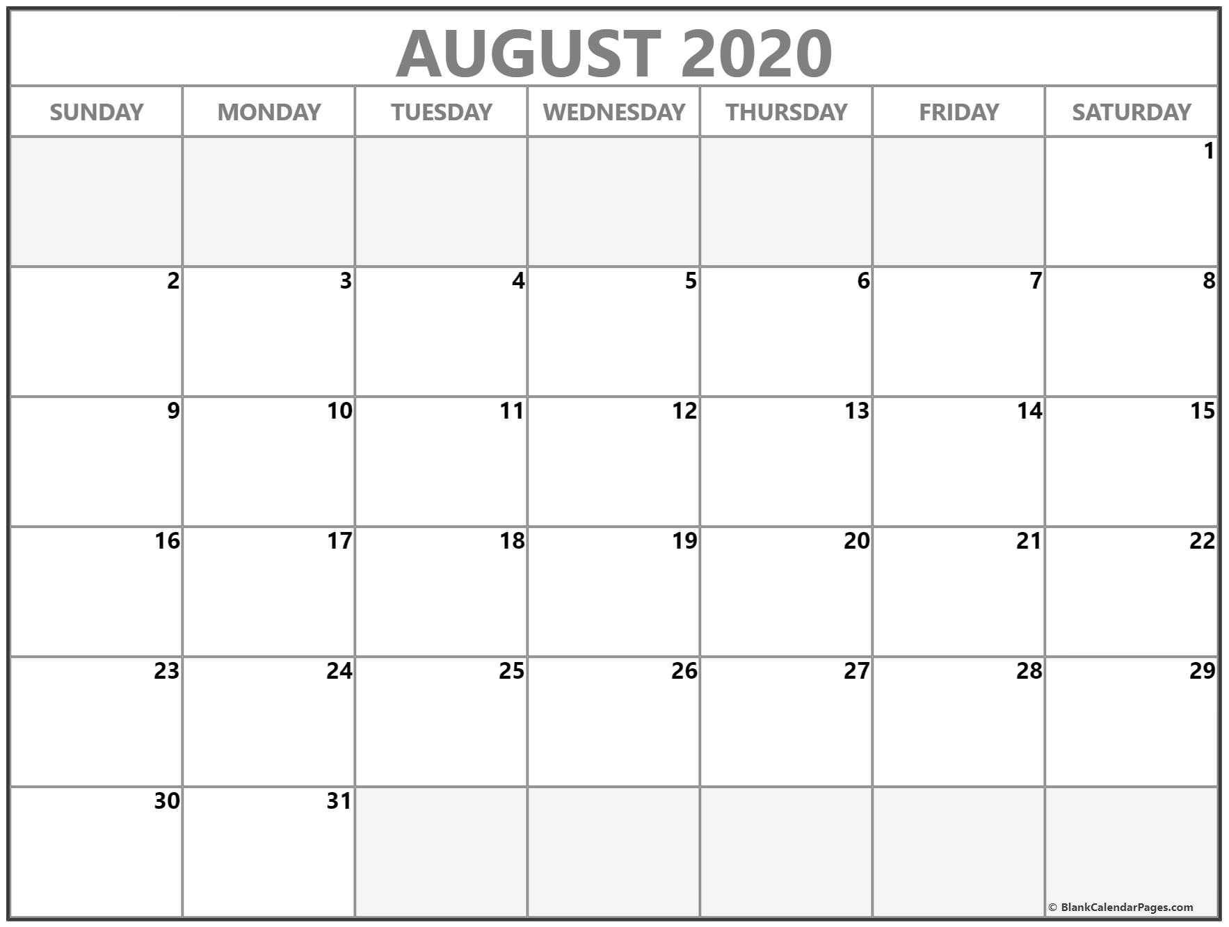 013 Template Ideas Daily Planner Day Dreaded 30 Calendar in 30 Day Calendar Printable