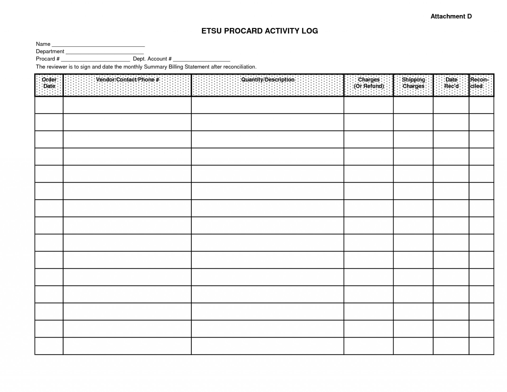 013 Template Ideas Monthly Bill Organizer Excel Free for Monthly Bill Payment Log Excel