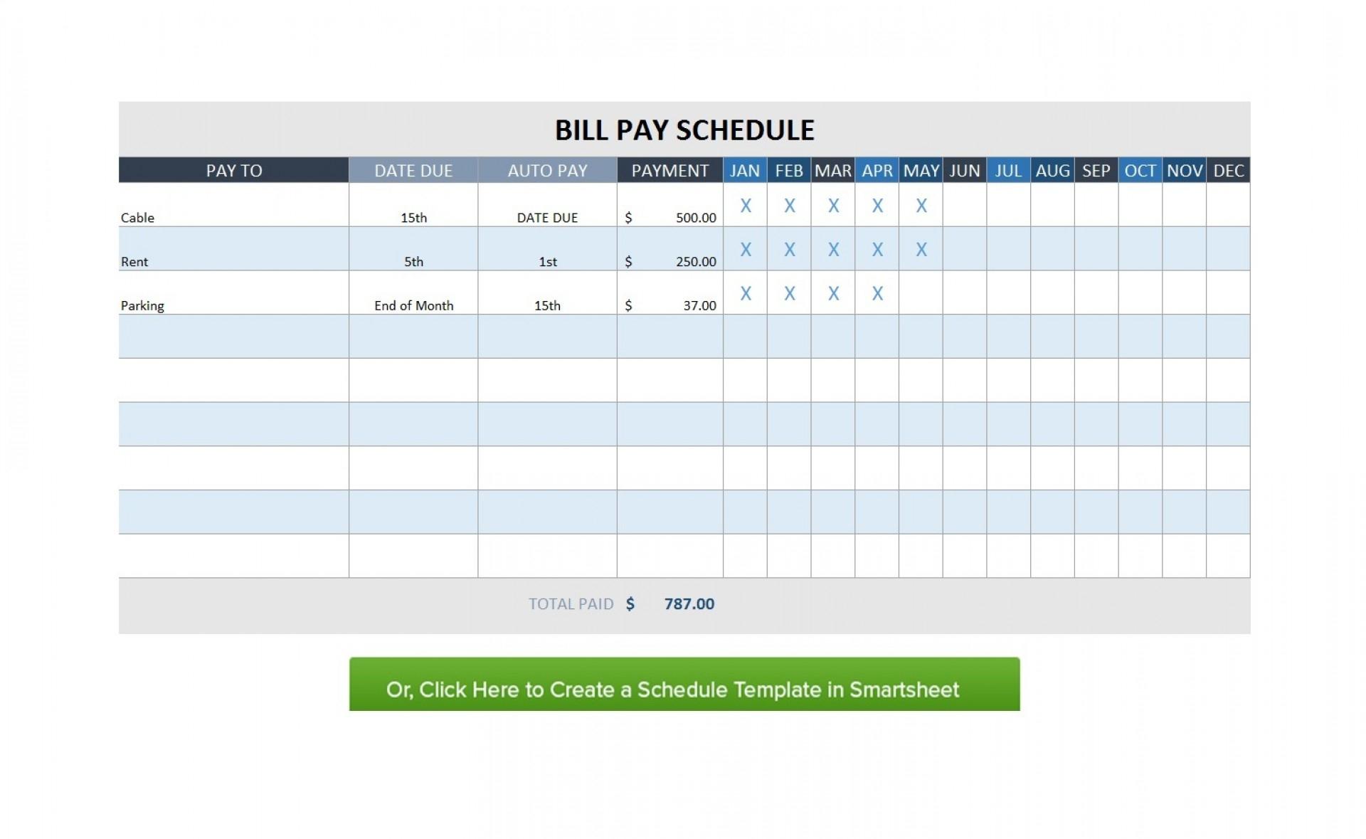 015 Template Ideas Billment Calendar Fitted Photo Schedule inside Free Printable Due Date Calendar