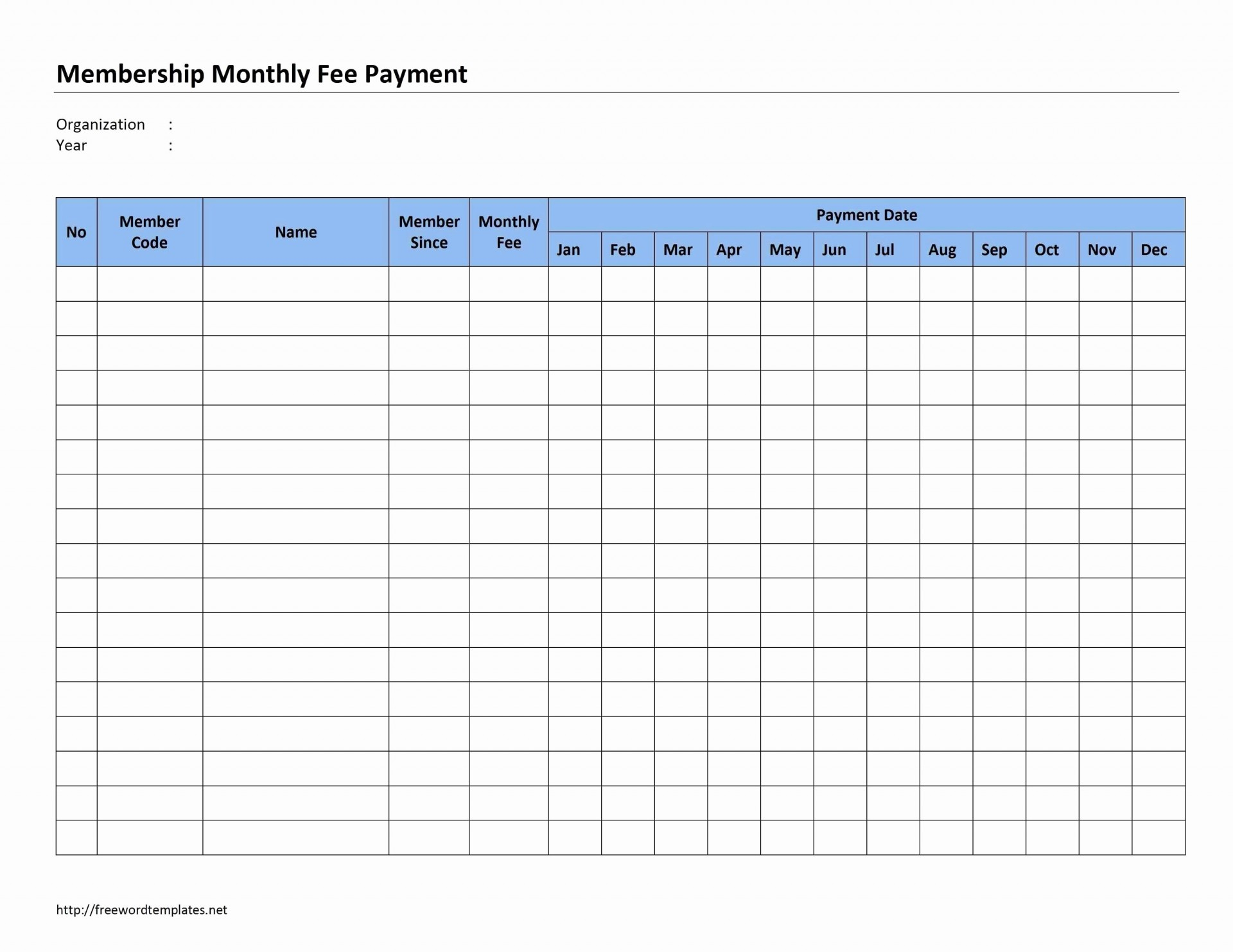 016 Bill Pay Checklist Template Monthly Organizer Excel for Monthly Bill Organizer Template Excel