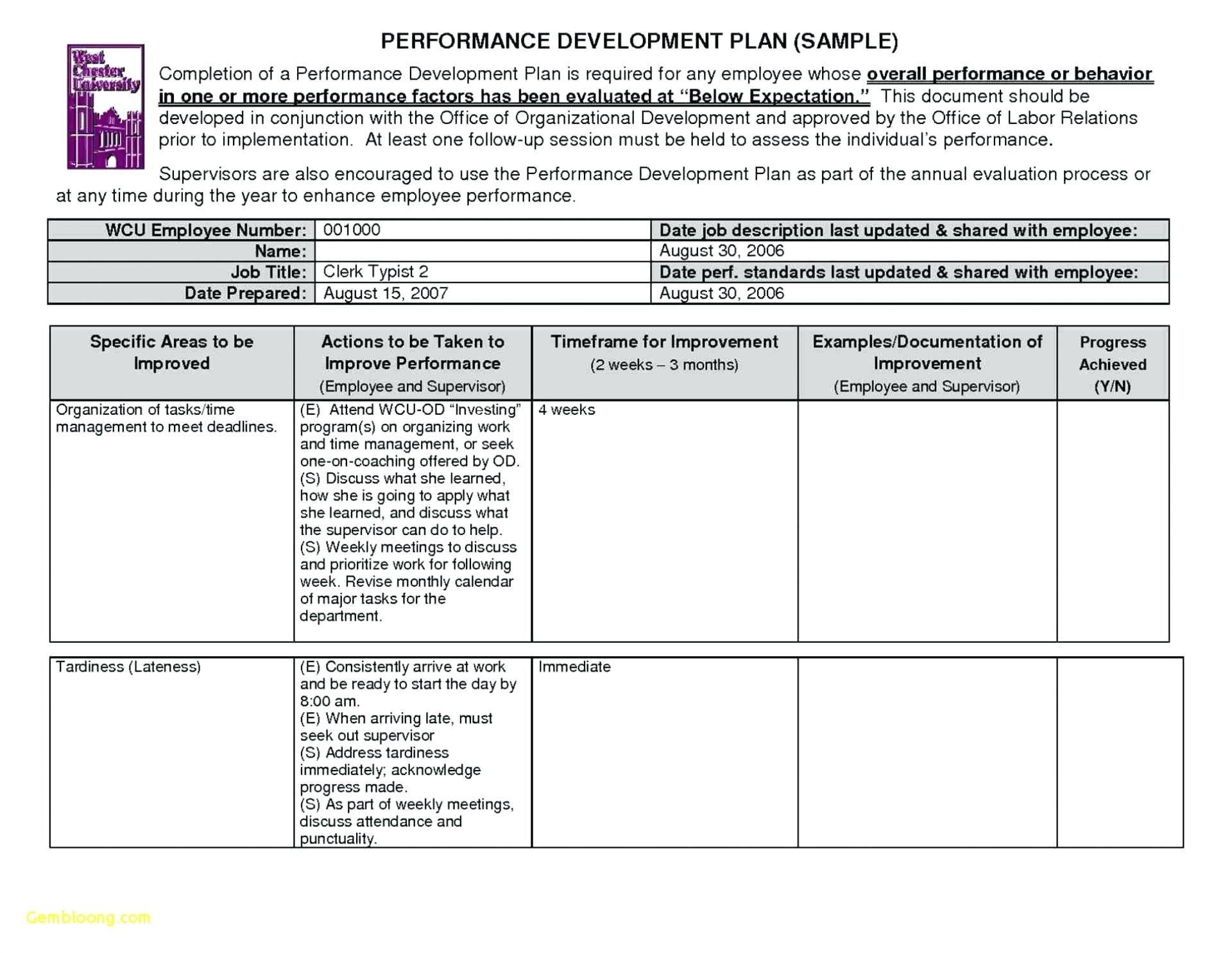 019 Lesson Plans Template For Preschool Week As Of Business with regard to Preschool Monthly Calendar Template