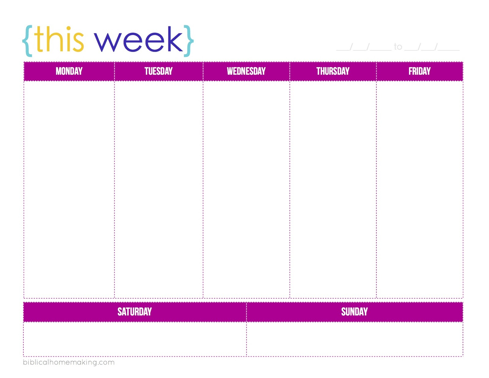 019 Template Ideas Free Printable Daily Calendar With Time with regard to Printable Pregnancy Calendar Week By Week