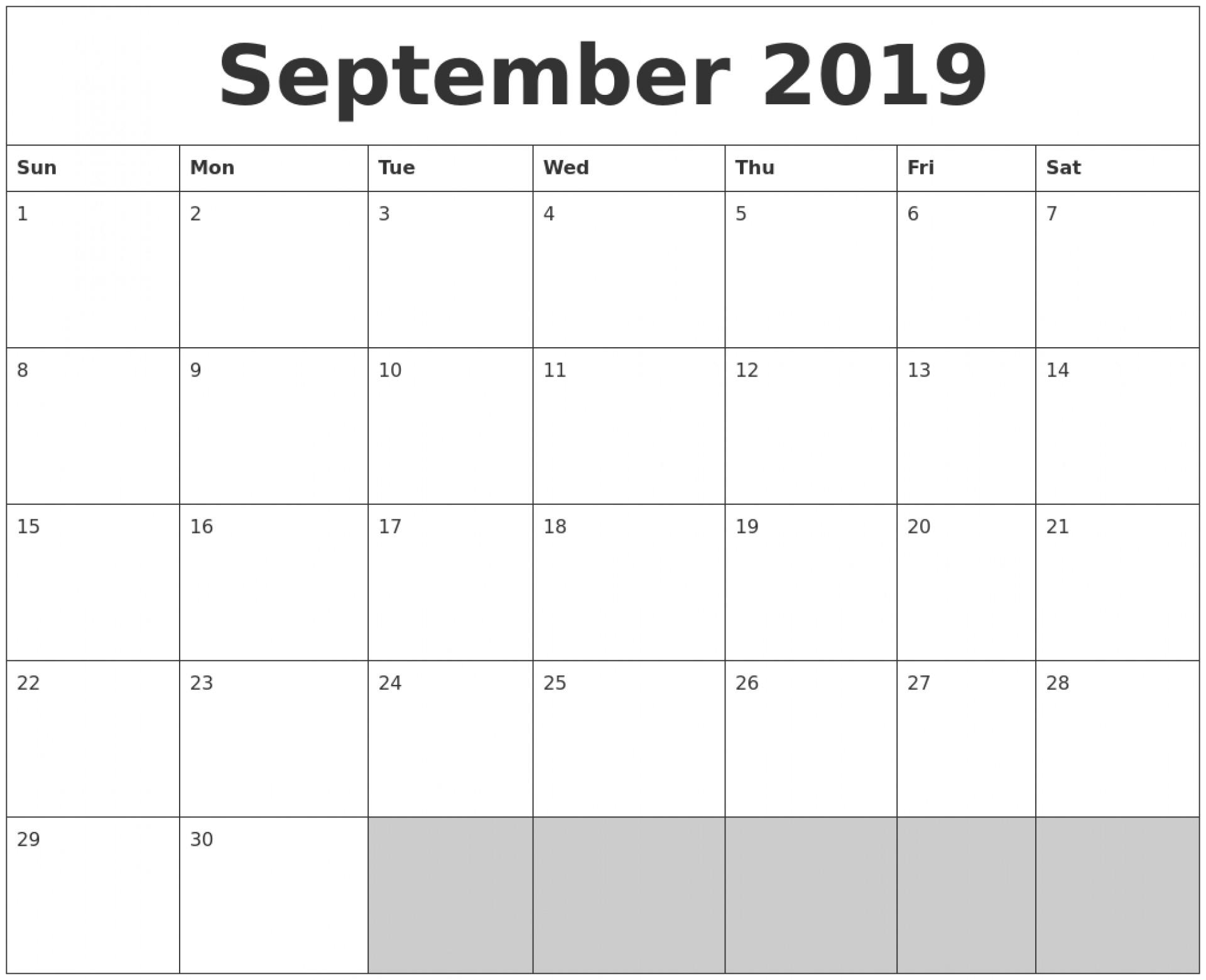 021 Printable Fill In Calendar September Template Dreaded throughout August 2020 And September 2020 Calendar