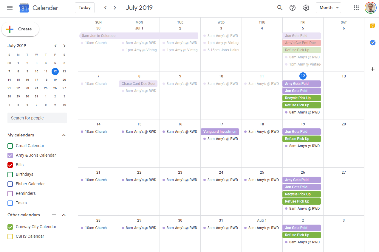 022 Template Ideas Free Online Calendar Google Staggering within Free Online Weekly Calendar