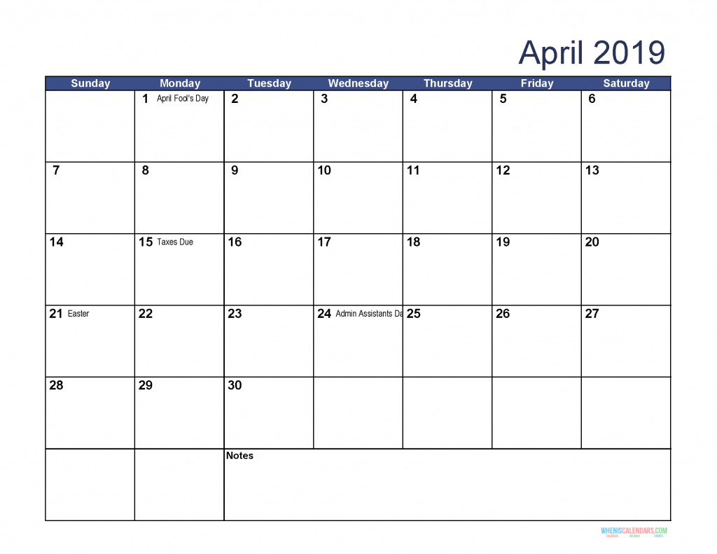 023 Template Ideas Download Excel Calendar Printable Yearly within Printable 2007 Calendar