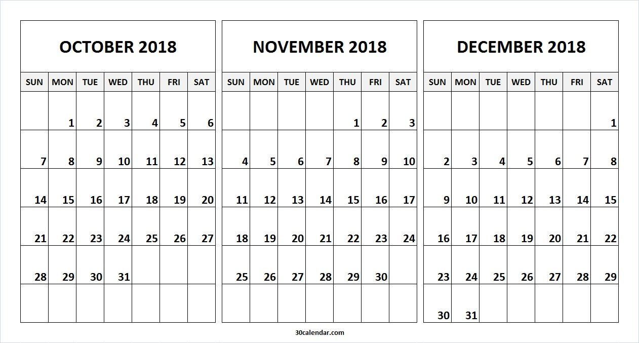 024 Day Calendar Template Dreaded 30 Ideas Excel Meal Plan intended for 30 Day Calendar Printable