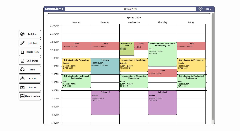 025 Free Excel Templates Calendar Creator Schedule Maker2 throughout Calendar Creator Excel