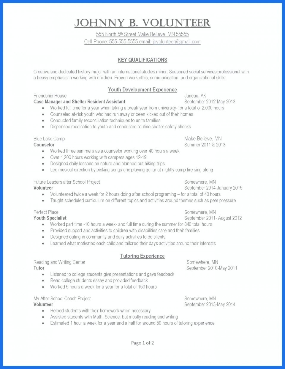 030 Budget Worksheet Commercial Construction 20Project pertaining to Camp Schedule Template