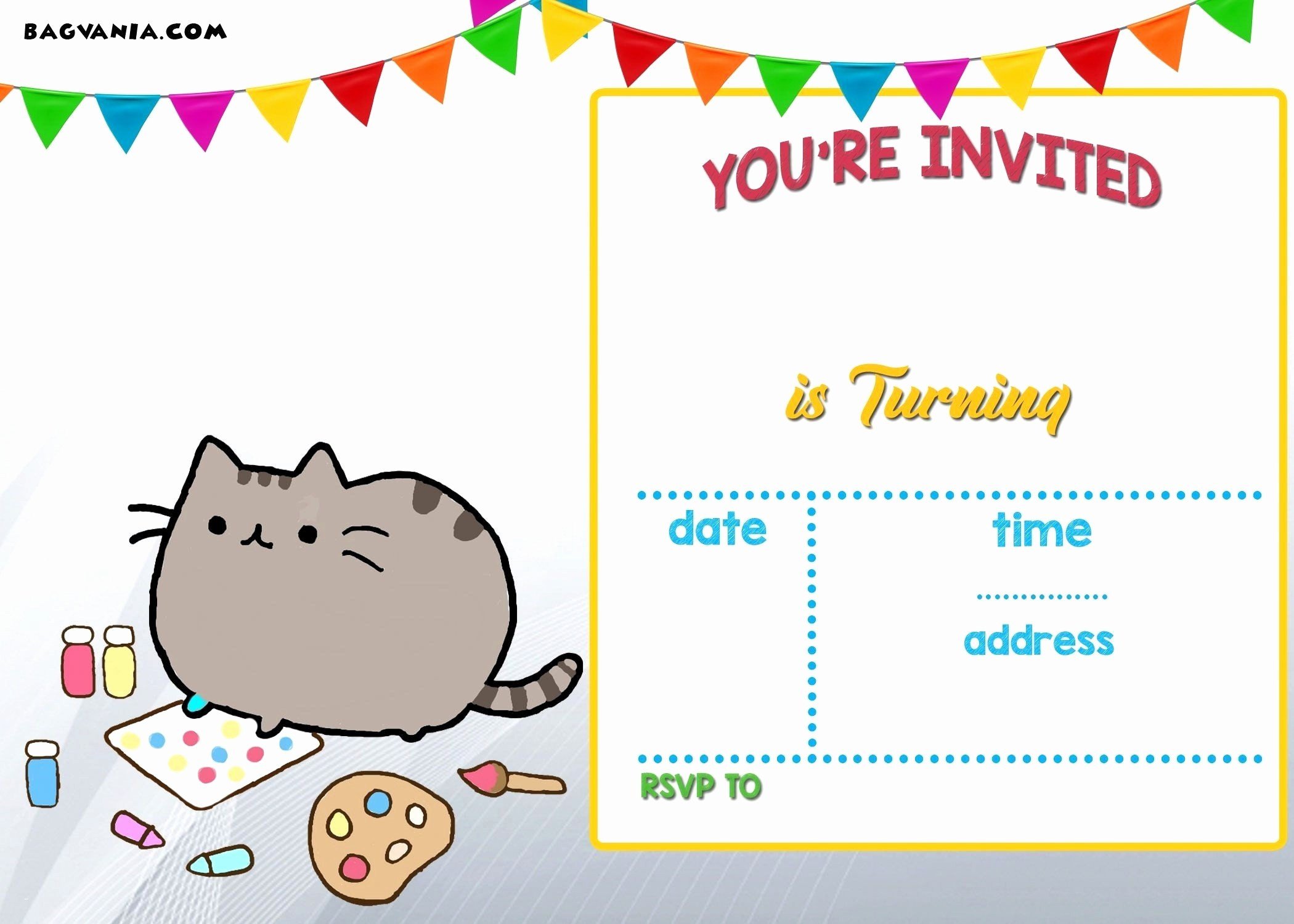 030 Template Ideas Free Printable Baby Cards Templates within Baby Prediction Template