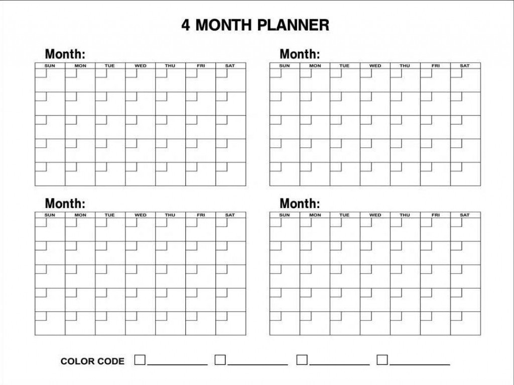 032 Free Photo Calendar Template Ideas Month Calendars within Three Month Calendar Template