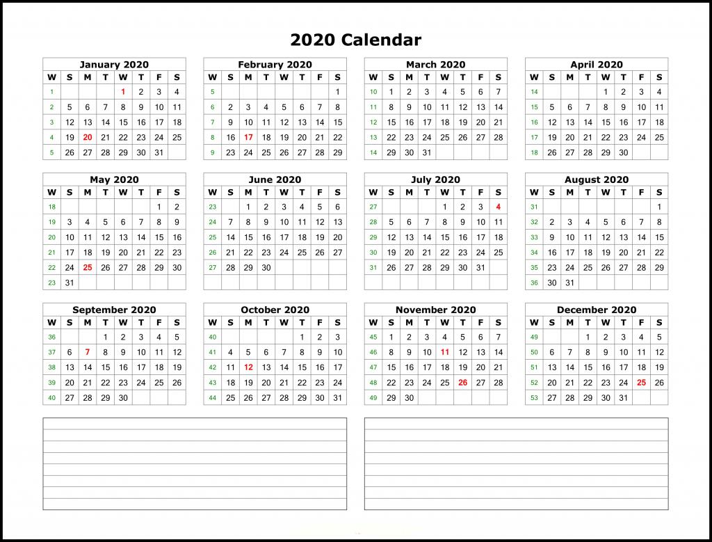 034 Calendar Template For Word Yearly 1024X779 Remarkable regarding Printable 2007 Calendar