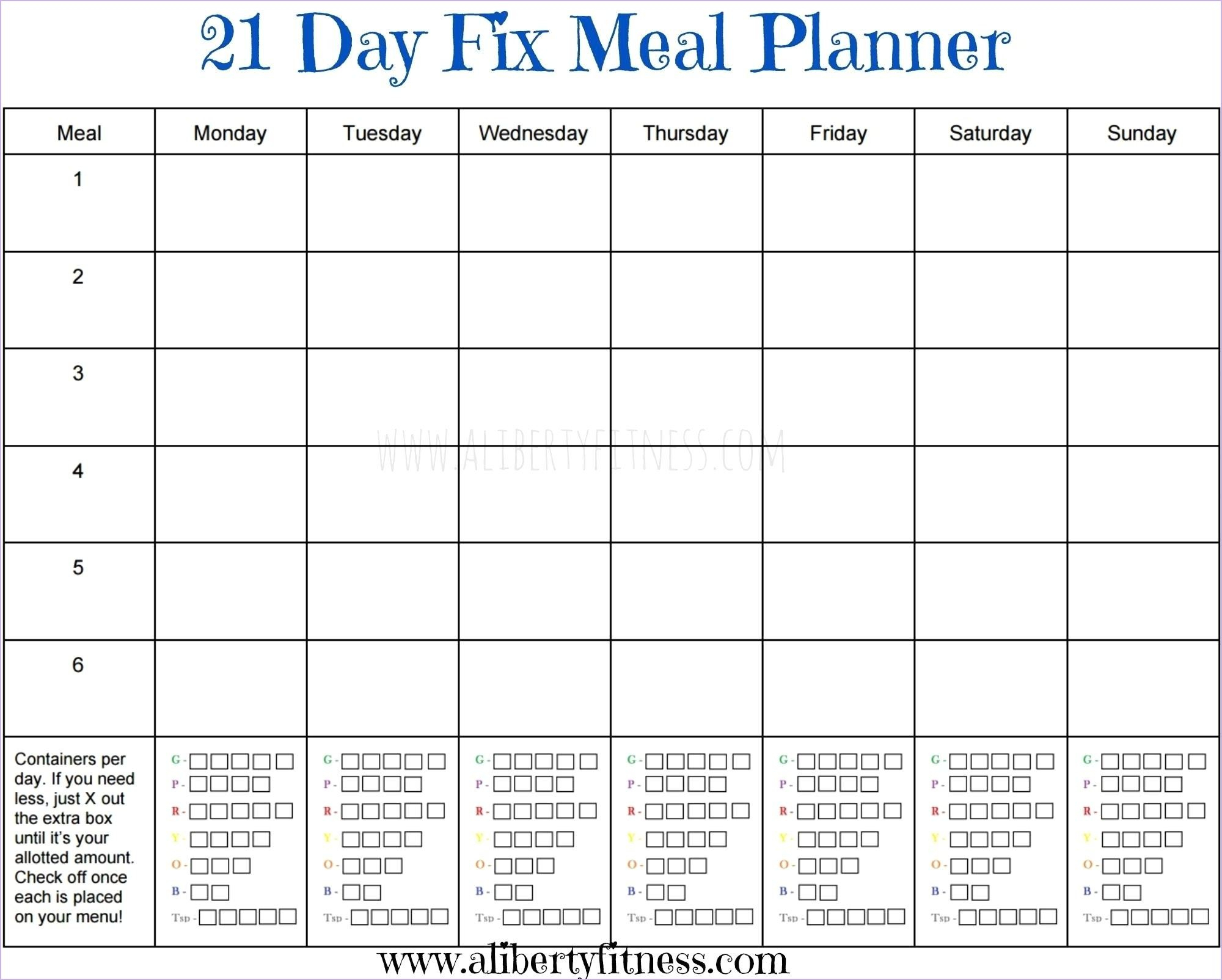 045 Template Ideas Weekly Behavior Chart Daily Charts For pertaining to Monthly Behavior Charts