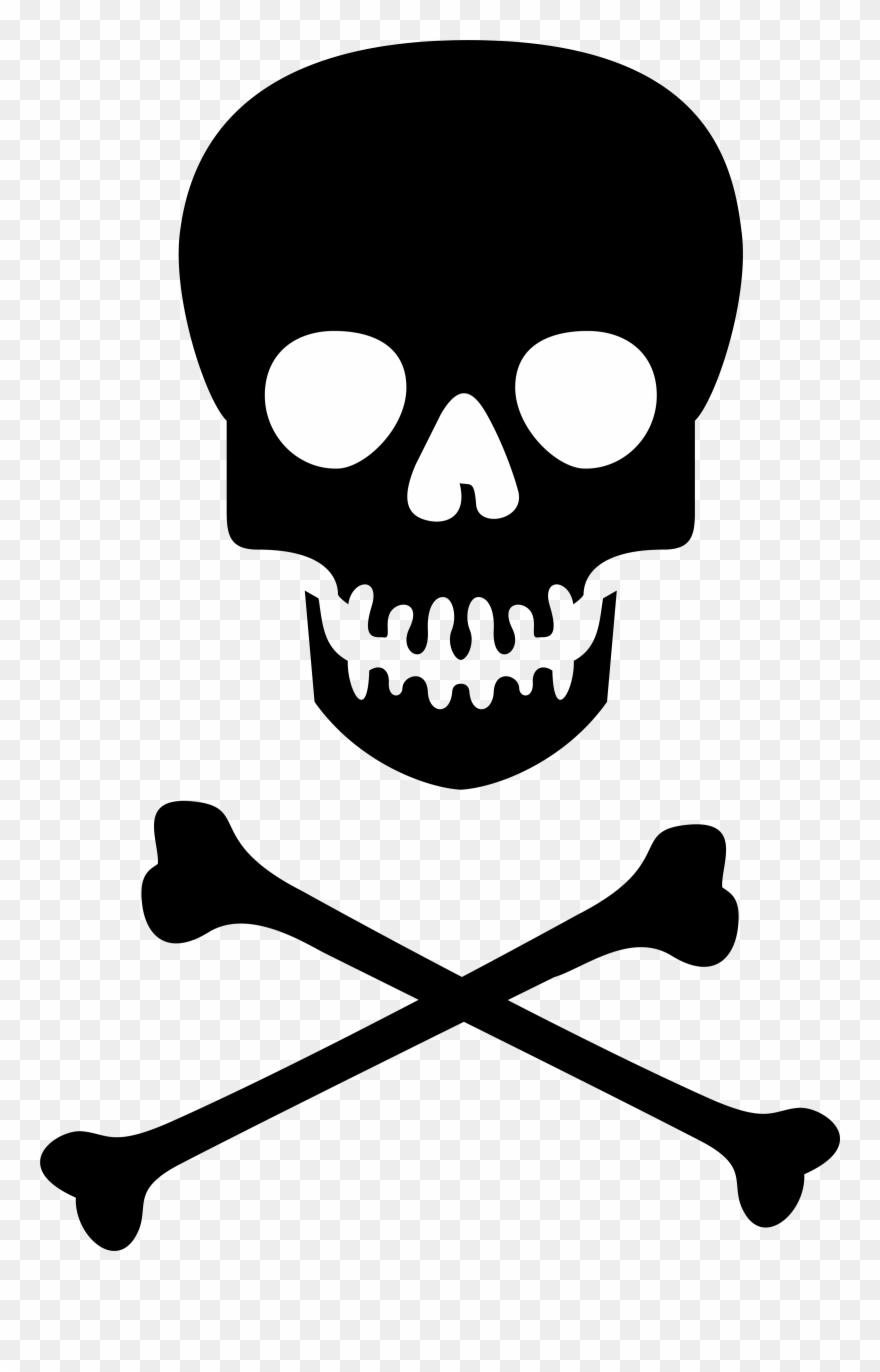 101 Skull And Crossbones Png Transparent Background 2020 within 2020 Transparent Background