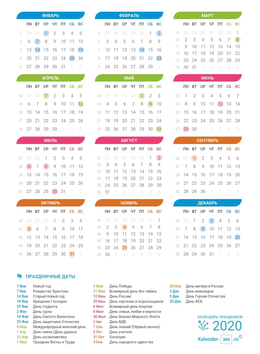 12 Мая: Все Праздники 12 Мая 2020 Года for Maya Calendar 2020