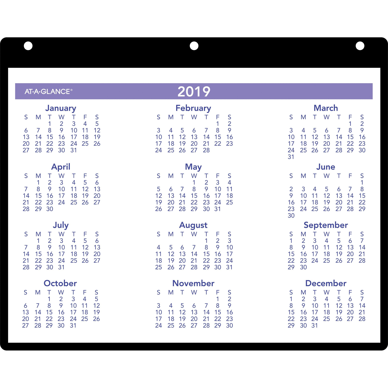 12 X 12 Wall Calendar Holder | Example Calendar Printable for 12X12 Calendar Holder