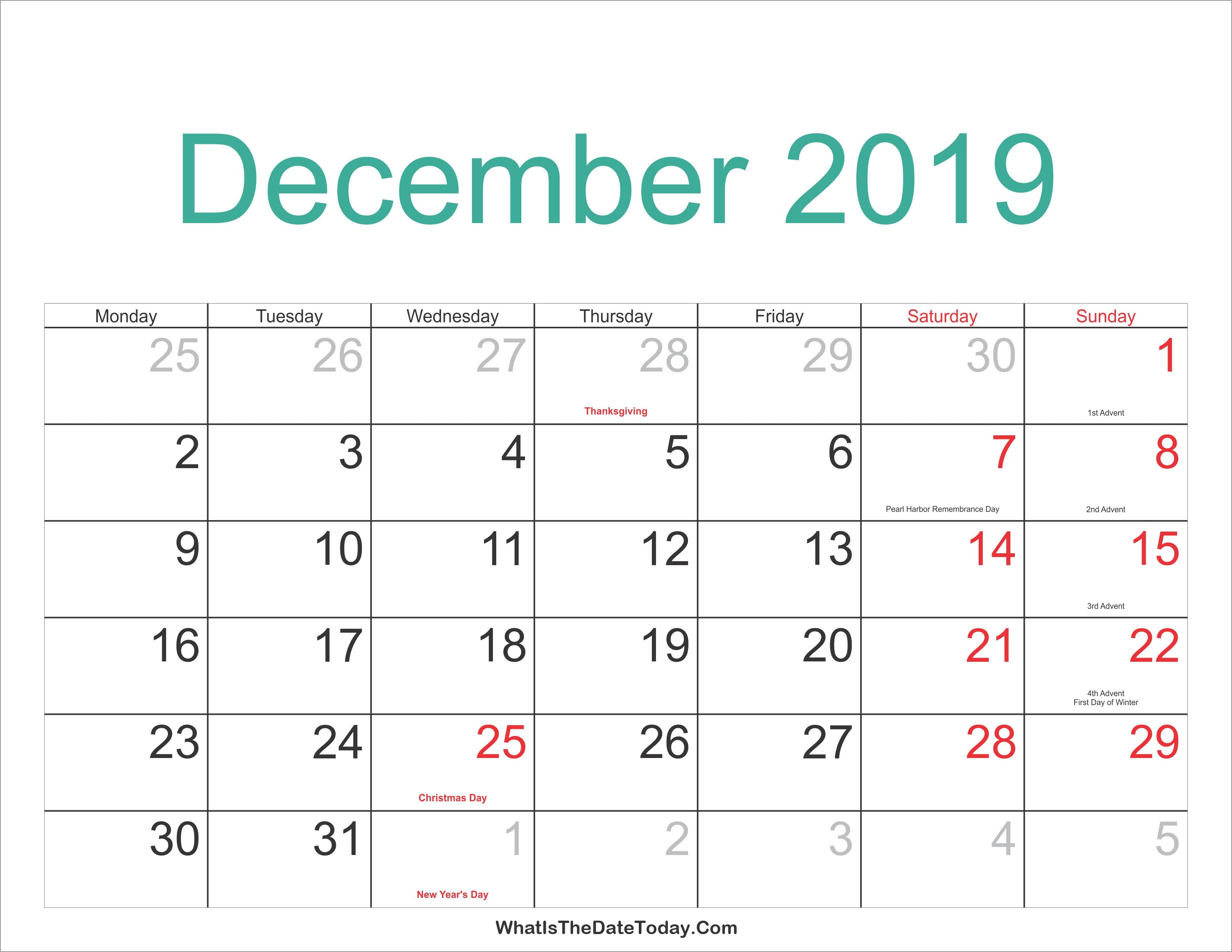12 X 12 Wall Calendar Holder | Example Calendar Printable in 12X12 Calendar Holder