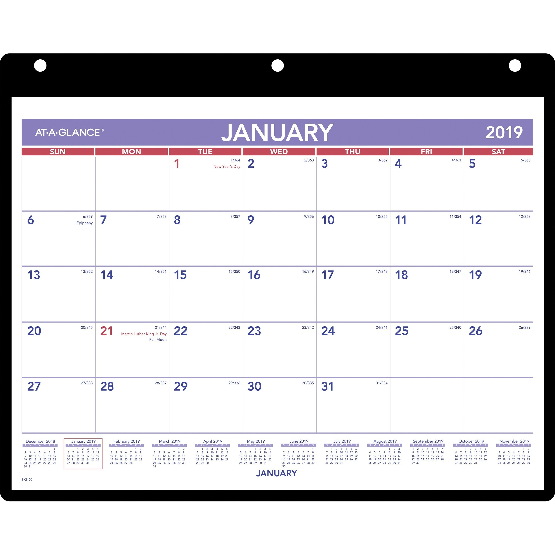 12 X 12 Wall Calendar Holder | Example Calendar Printable throughout 12X12 Calendar Holder