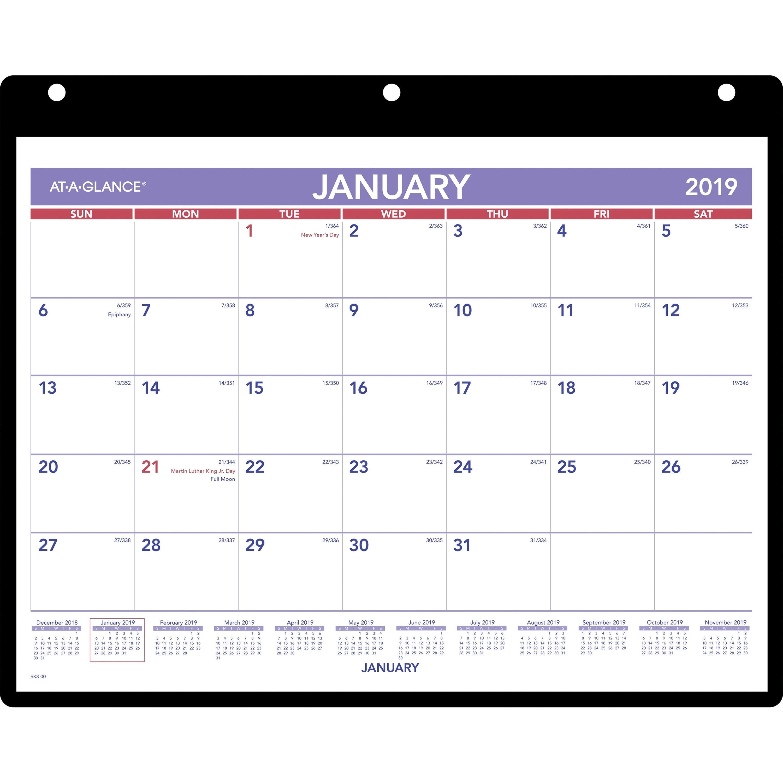 12 X 12 Wall Calendar Holder | Example Calendar Printable with regard to 12X12 Calendar Template