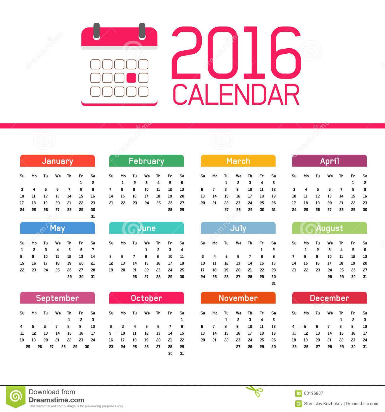 13 Month Calendar Reddit  13 Month Calendar Reddit Info for 13 Month Calendar Reddit