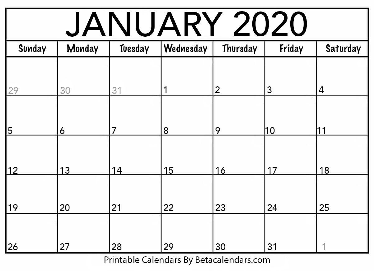 1907 See Free Clipart  17 for Emoji Blitz Calendar 2020