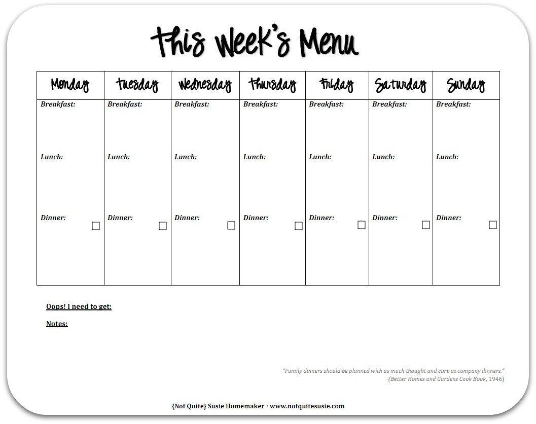 2 Week Printable Calendar Free Blank Calendar Printing inside Print 2 Week Calendar