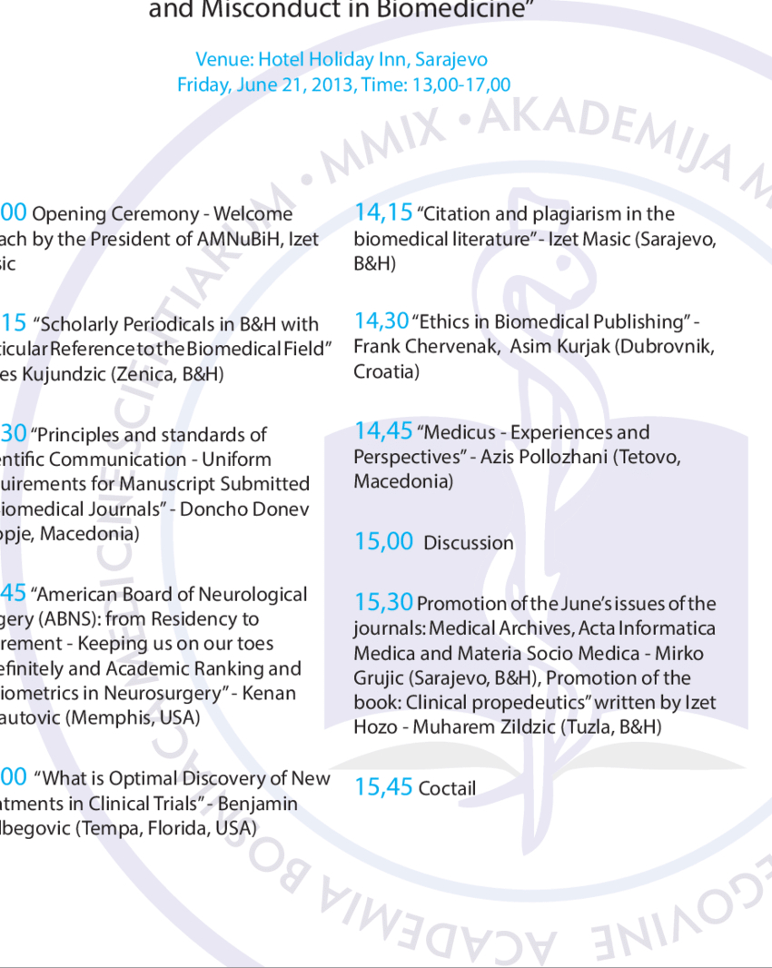 "20. Programme Of The ""days Of Amnubih 2013"" And pertaining to International Days In June"