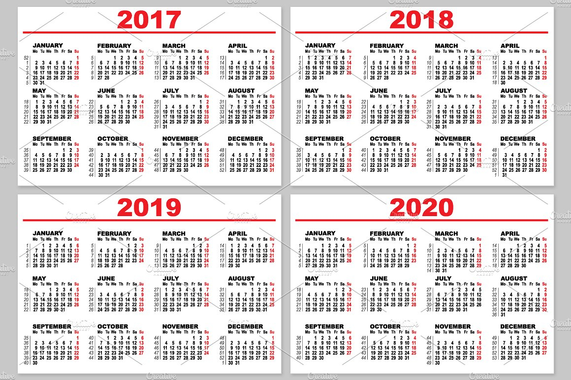 2019 Calendar Hong Kong – Calendar Printable Week for 2020 Calendar With Holidays Hong Kong Excel