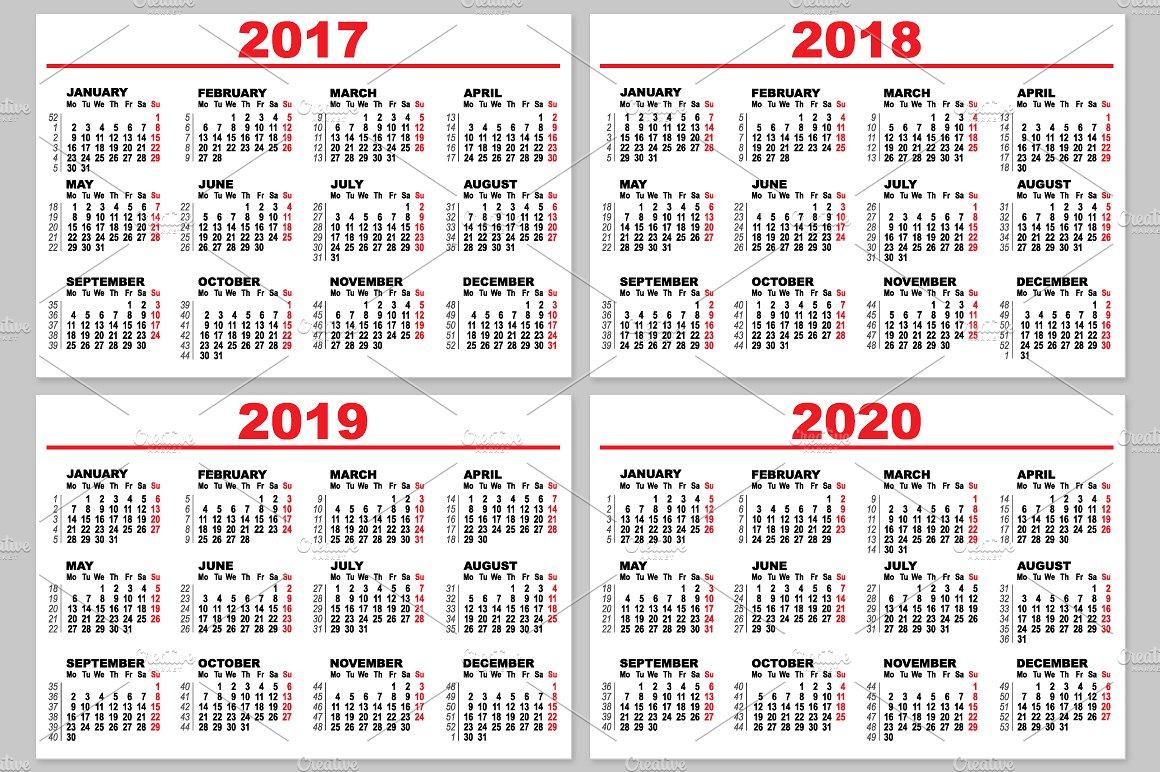 2019 Calendar Hong Kong – Calendar Printable Week with Calendar 2020 Excel Hong Kong