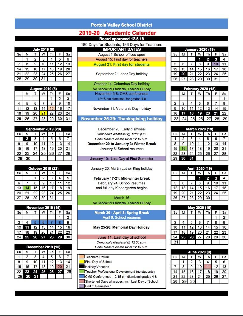 2019 Sa School Holiday Calendar  Sa's School Holidays 2019 with regard to Parent24 School Calendar 2020