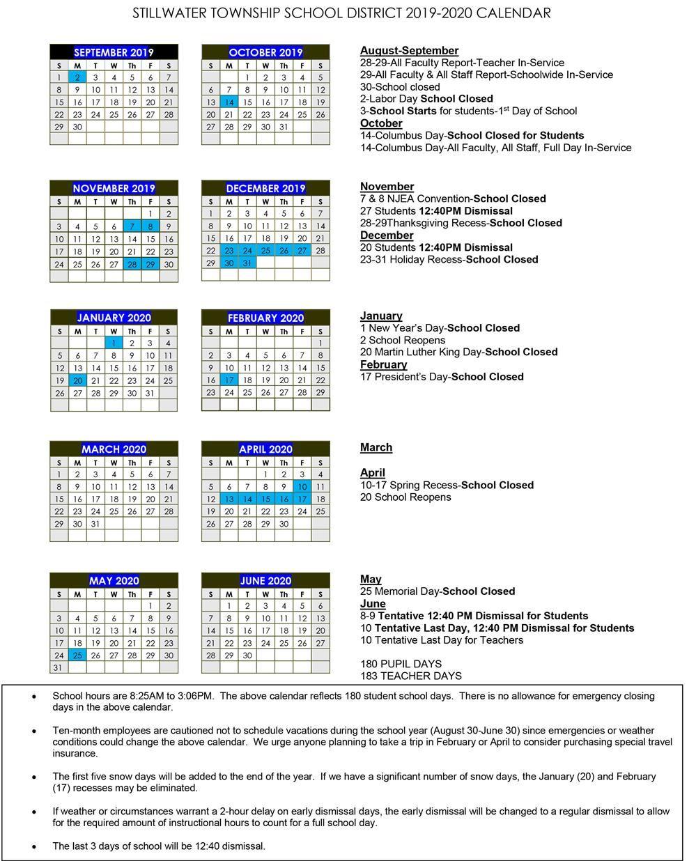 2020 Bengali Calendar  Google Search in Trumbull School Calendar