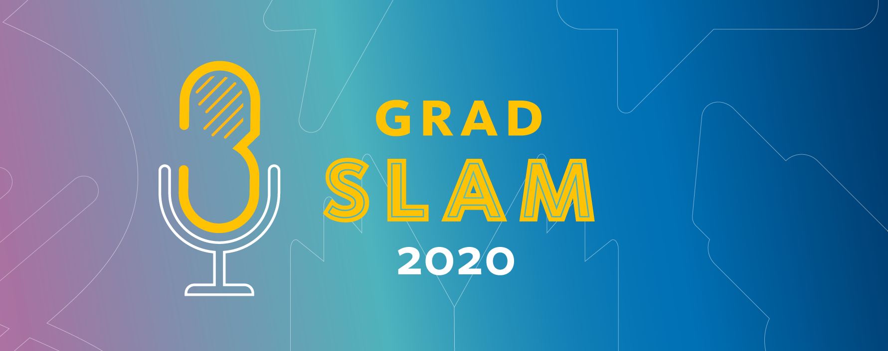 2020 Berkeley Grad Slam Competition | Berkeley Graduate Division with Berkeley Academic Calendar 2020