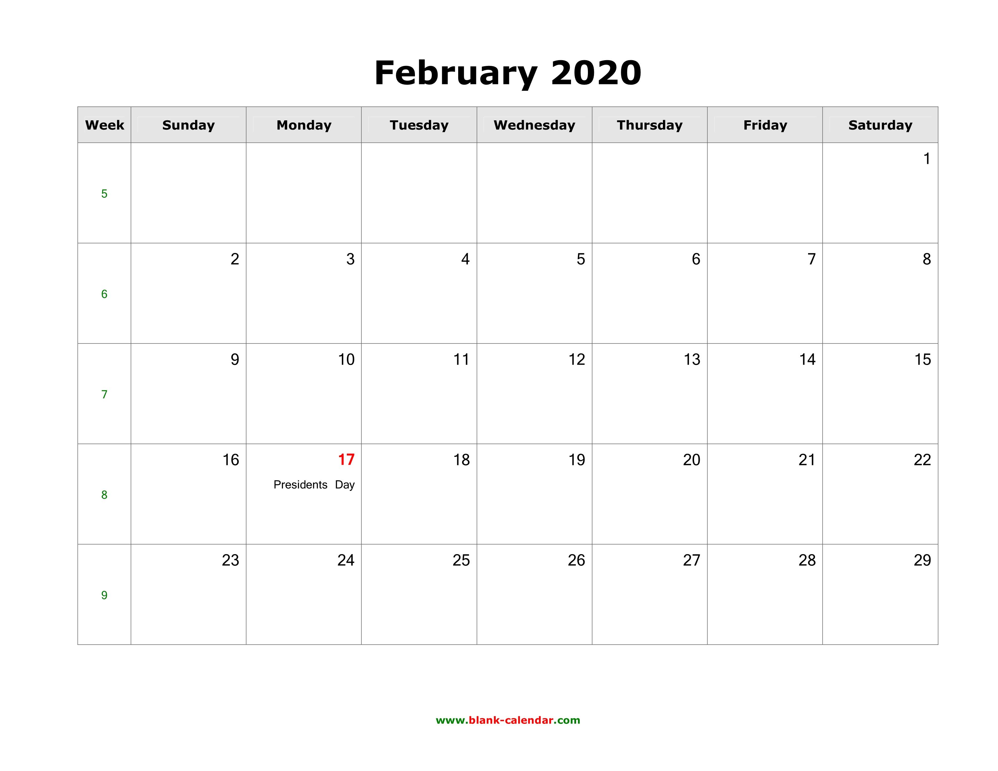 2020 Calendar Ms Word  Bolan.horizonconsulting.co regarding Mayan Gender Predictor 2020