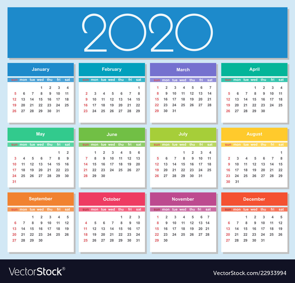 2020 Calender  Bolan.horizonconsulting.co with Parent24 School Calendar 2020