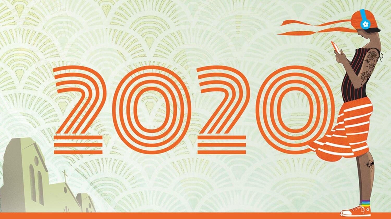 2020 Desires And Predictions | Cover Stories | Santa Fe Reporter in Mayan Gender Predictor 2020