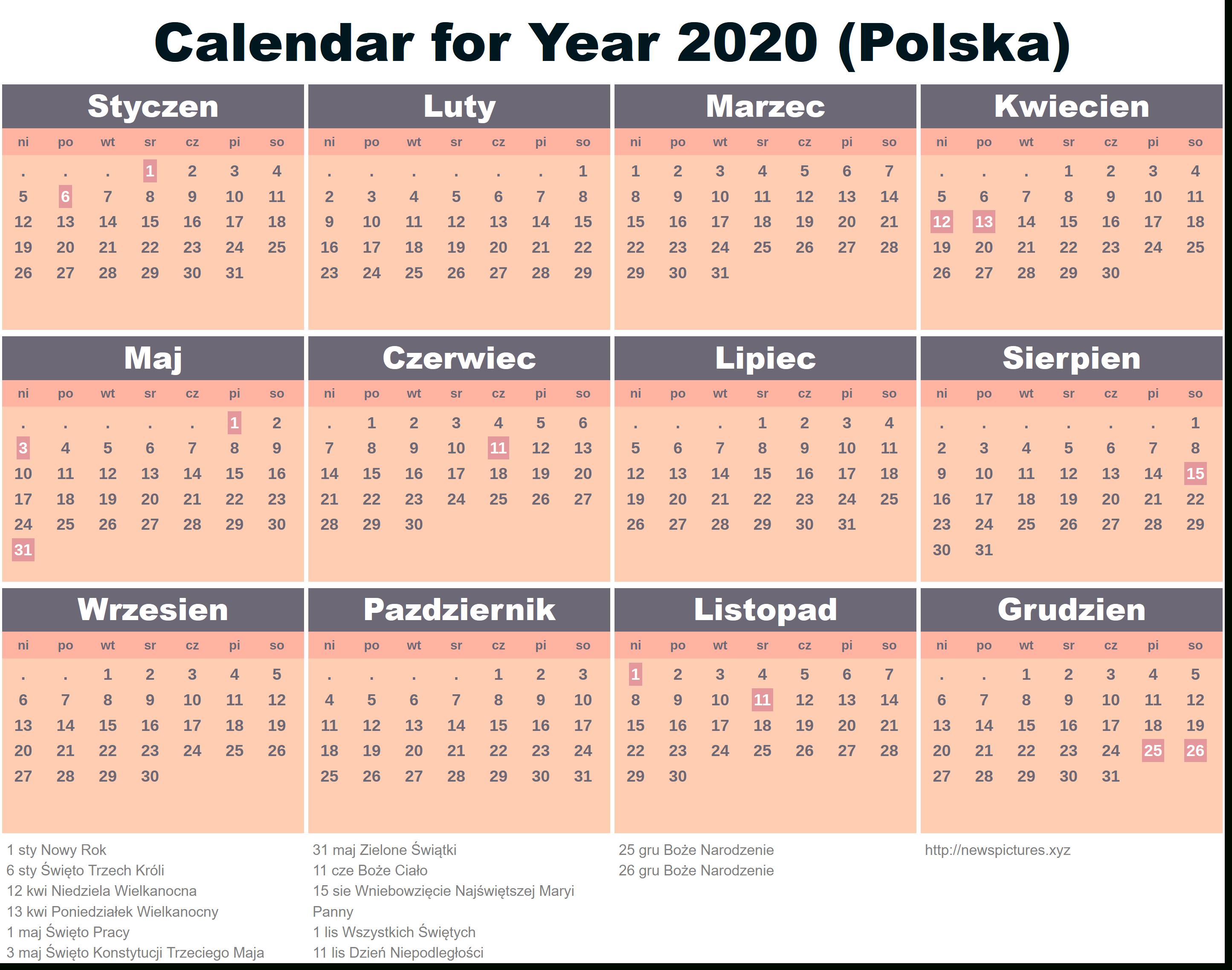 2020 May Calendar Printable  Yatay.horizonconsulting.co in Hong Kong Calendar 2020 Excel