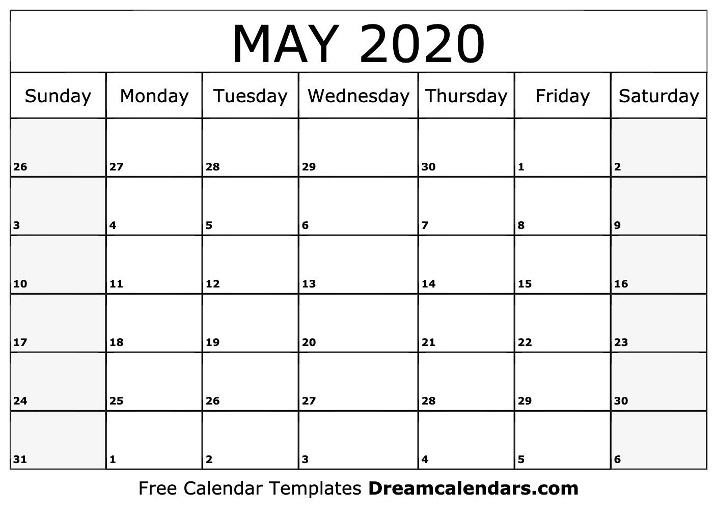 2020 May Printable Calendar  Bolan.horizonconsulting.co with November 2020 Calendar Beta Calendars