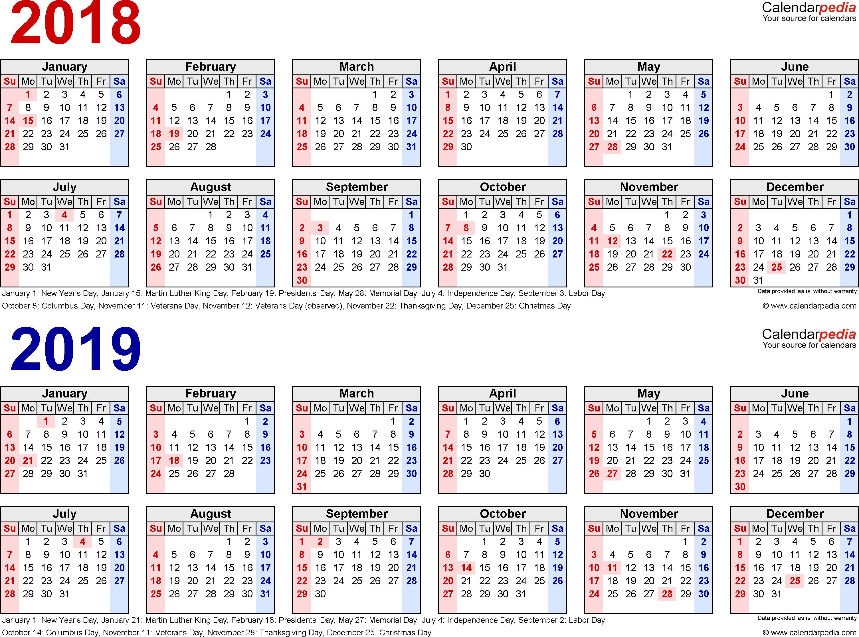 2020 Payroll Calendar  Neyar.kristinejaynephotography in Uc Berkeley Biweekly Pay Calendar 2020