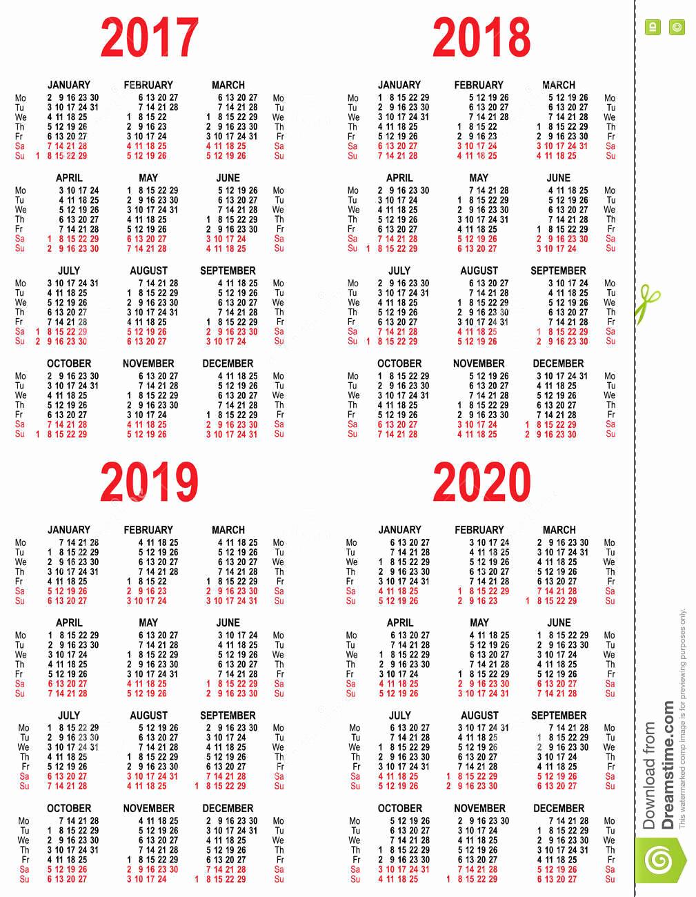 2020 Payroll Calendar  Neyar.kristinejaynephotography inside Uc Berkeley Biweekly Pay Calendar 2020
