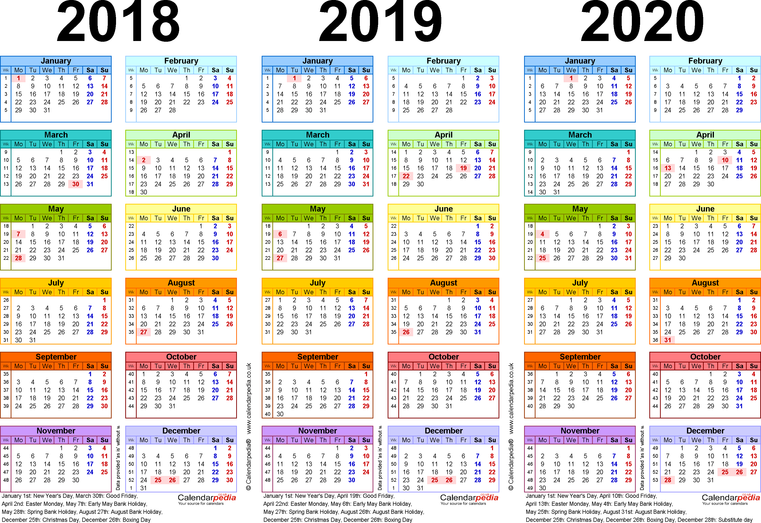 2020 Payroll Calendar  Neyar.kristinejaynephotography pertaining to Uc Berkeley Biweekly Pay Calendar 2020