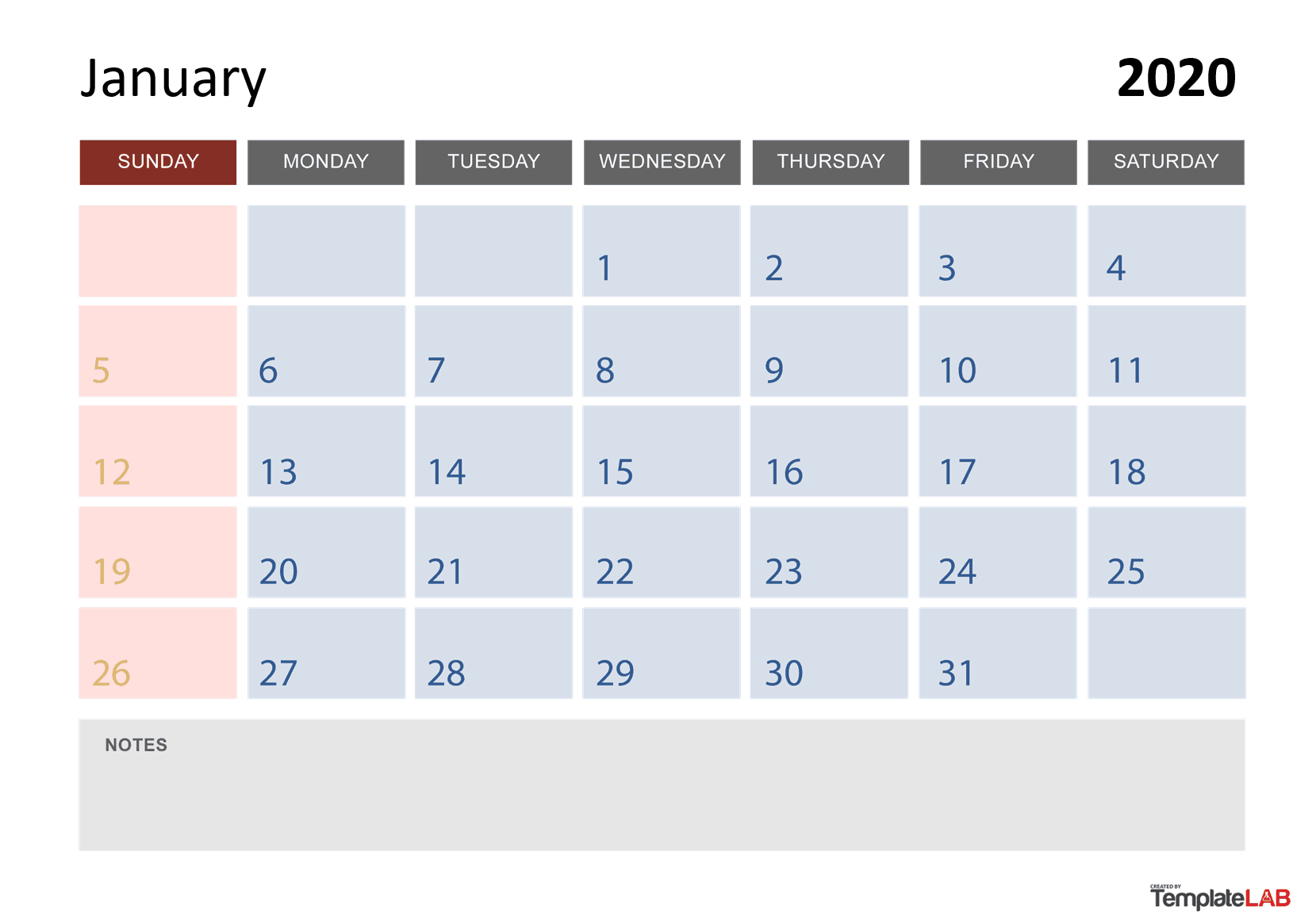 2020 Printable Calendars [Monthly, With Holidays, Yearly] ᐅ inside 3 Month Printable Calendar 2020