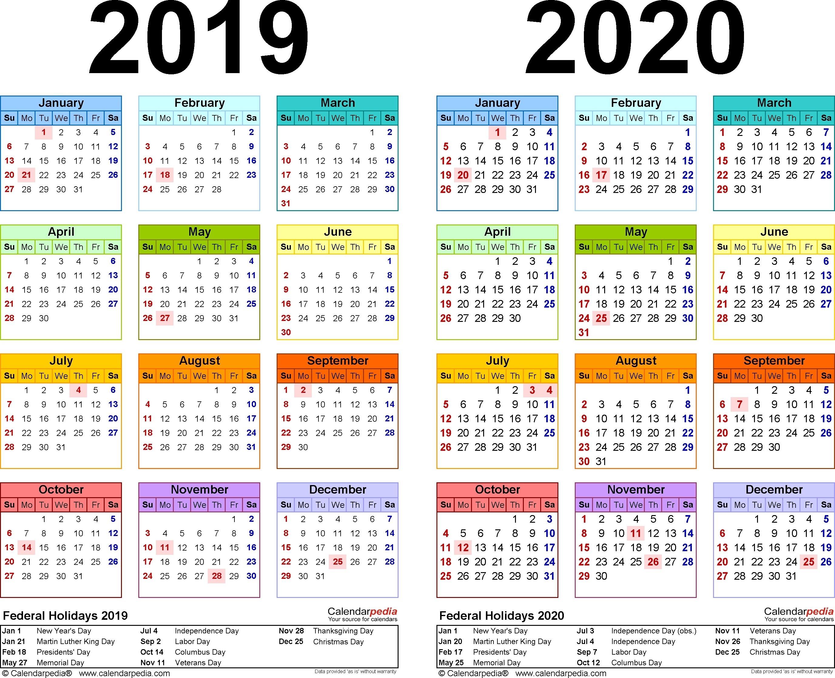 2020 Qld School Holidays Printable | Example Calendar with Calendar 2020 Qld