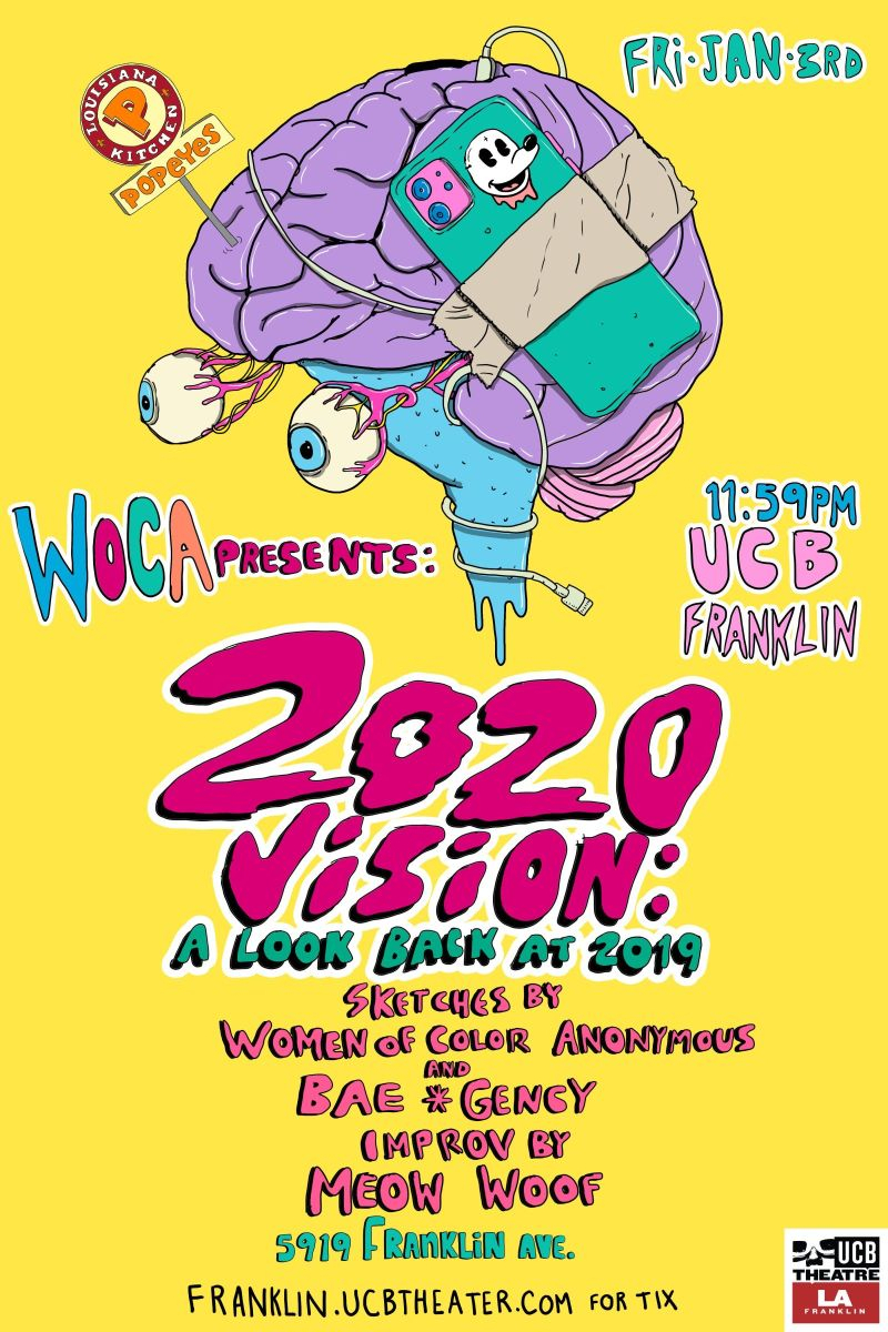 2020 Vision: A Look Back At 2019 At Ucb Theatre within Ucb Calendar 2020